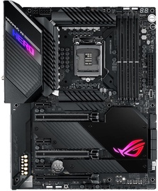 Mātesplate Asus ROG MAXIMUS XII HERO