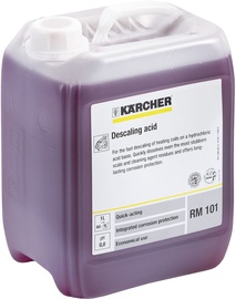 Karcher RM 101 PressurePro Descaling Acid 5l