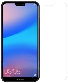 Blun Extreeme Shock 2.5D Screen Protector For Huawei P20 Pro