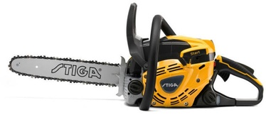 Stiga SP 386 Chainsaw 14''