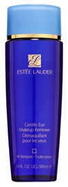 Makiažo valiklis Estee Lauder Gentle Eye Makeup Remover, 100 ml