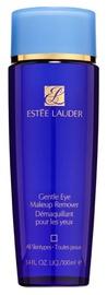 Средство для снятия макияжа Estee Lauder Gentle Eye Makeup Remover, 100 мл