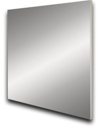 MN Nova 70 Mirror 70x25x70cm