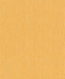 Flizelino pagrindo tapetas RASCH 312799 oranžinis, tekstūrinis