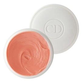Christian Dior Creme Abricot Nail Cream 10g