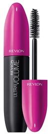 Revlon Ultra Volume Mascara 8.5ml 01