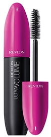 Revlon Ultra Volume Mascara 8.5ml 01