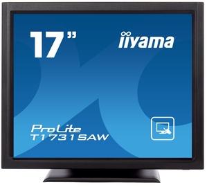 Iiyama ProLite T1731SAW-B5
