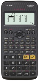 Casio Calculator FX-350EX ClassWiz