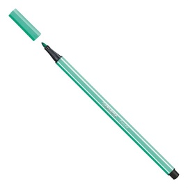 Stabilo Pen 68 Ice Green 13