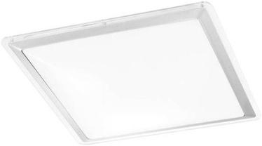 Leuchten Direkt Labol Ceiling/Wall Lamp 18W LED Nickel