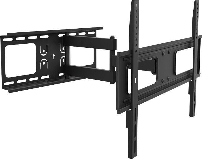 Кронштейн для телевизора Logilink, 37-70″, 50 кг
