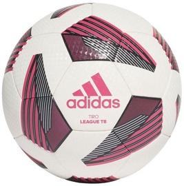 Adidas Tiro League TB Ball FS0375 Size 5