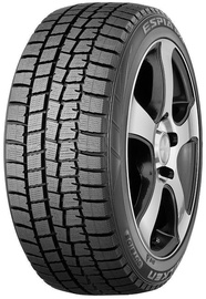 Automobilio padanga Falken Espia EPZ2 175 65 R14 86R XL Soft Compound