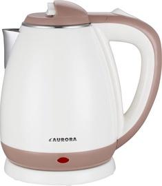 Электрический чайник Aurora AU3016