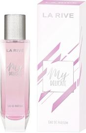 Parfüümvesi La Rive My Delicate 90ml EDP