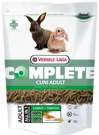 Versele-Laga Complete Cuni Adult Rabbits 500g