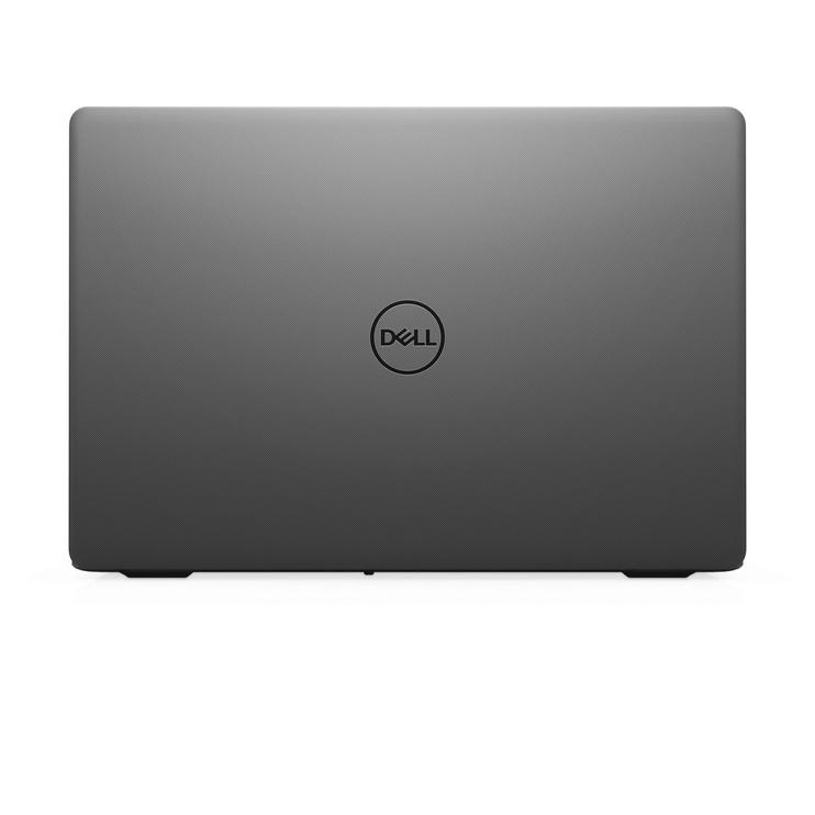 Ноутбук Dell Vostro 3500 DDR4-SDRAM, Intel® Core™ i3-1115G4, 8 GB, 500 GB, 15.6 ″