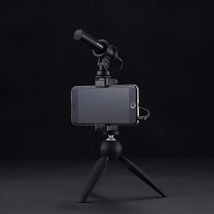 Микрофон AverMedia Live Streamer Microphone AM133