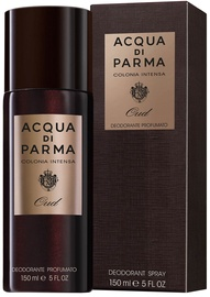Acqua Di Parma Colonia Intensa Oud 150ml Deodorant Spray