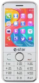 eSTAR A28 Dual Gold
