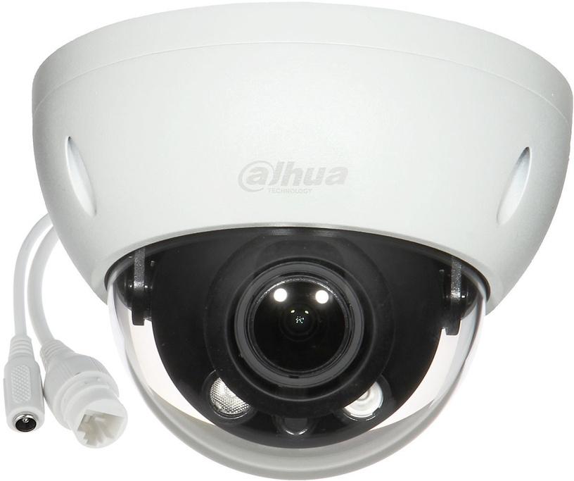 Dahua IPC-HDBW2231R-ZS-27135-S2
