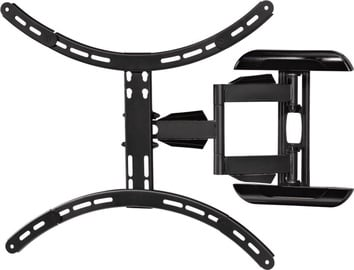 Hama Fullmotion Wall Mount 118620