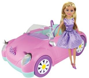 Кукла Sparkle Girlz Sparkle Coupe 24084