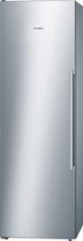 Šaldytuvas Bosch Serie 6 KSV36AI41