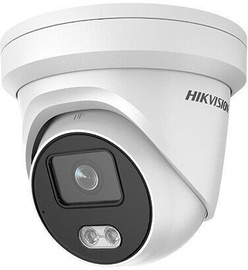Hikvision DS-2CD2326G2-IU(2.8mm)