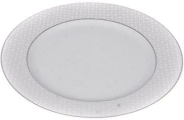 Verners Yvonne Dinner Plate 26cm
