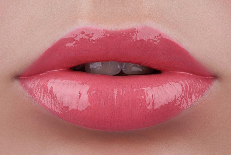 Inglot Sleeks Cream Lip Paint 5.5g 107