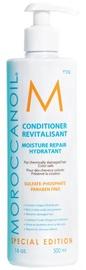 Moroccanoil Extra Volume Conditioner 500ml