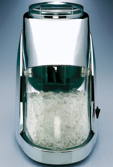 Gastroback Electrical Ice Crusher 411272