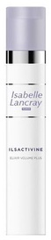 Isabelle Lancray Ilsactivine Elixir Volume Plus 50ml