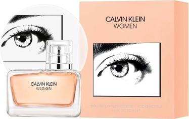 Parfüümid Calvin Klein Women Intense 50ml EDP