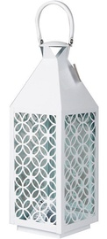 Polar Lanterns Lantern White 009777
