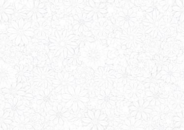 PANELIS DAISY 0.25X2.65M (2.65)