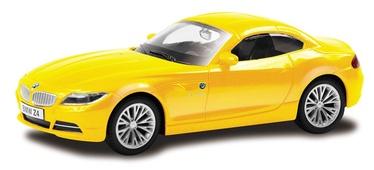 """Rotaļu mašīna RMZ City """"BMW Z4"""", 1:43"""