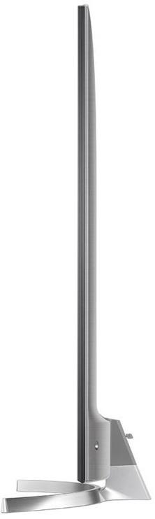 LG 65SK8100PLA