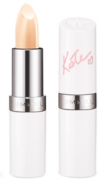 Rimmel London Conditioning Lip Balm By Kate SPF15 4g