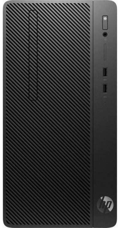 HP 290 G2 MT 3ZD08EA#B1R
