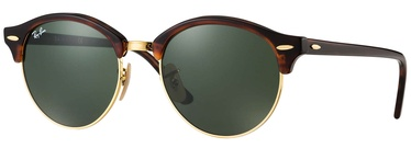 Ray-Ban Clubround Classic RB4246 990 51mm