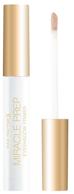Max Factor Miracle Prep Eye Primer 6ml