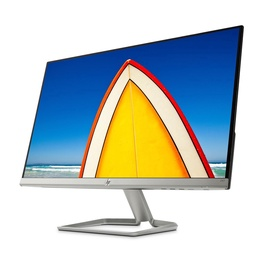 Monitorius HP 24F, 23.8""