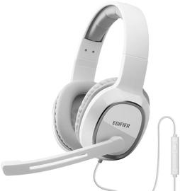 Edifier K815 Gaming Headset White
