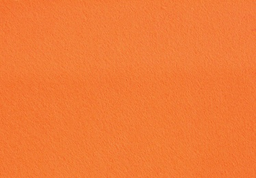 Folia Felt Sheet 150 g/m2 20x30 10pcs Orange