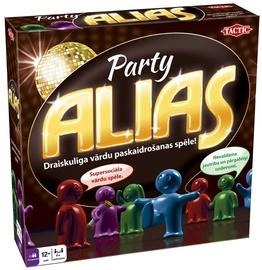Galda spēle Party Alias, 53238