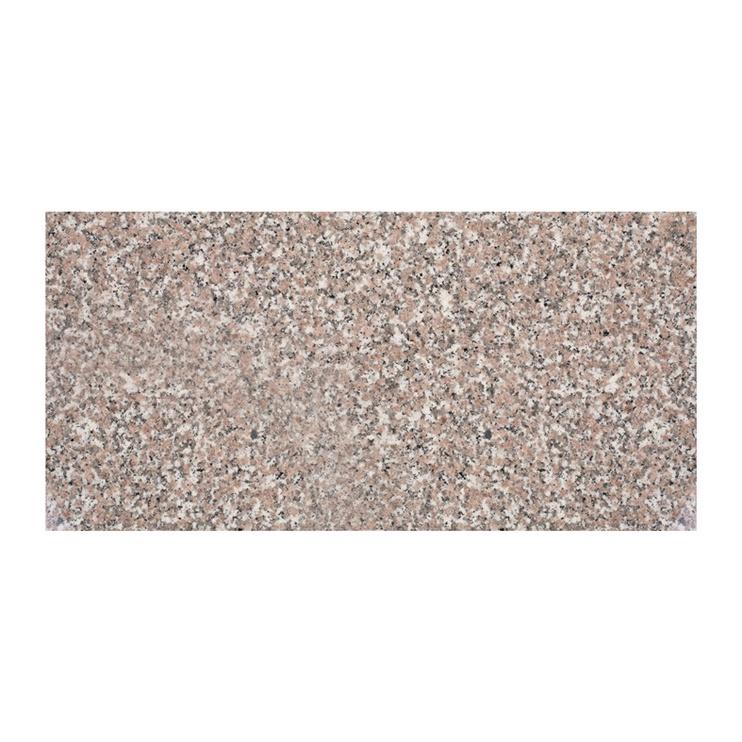 Vinstone G682 Granite Tiles 300x600mm Sand