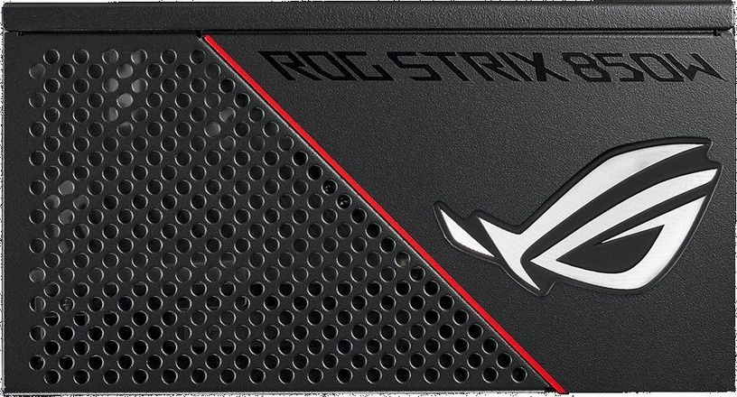 Asus ROG Strix PSU 850W